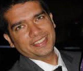 Shailen Mittal