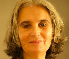 Sue Hindle LLB Trustee