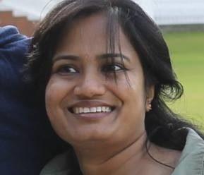 Anjali Mittal