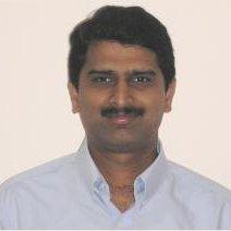 Rajagopalan Ramadurai
