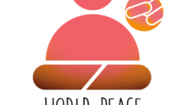 World Peace Meditation