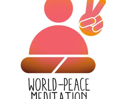 World Peace Meditation