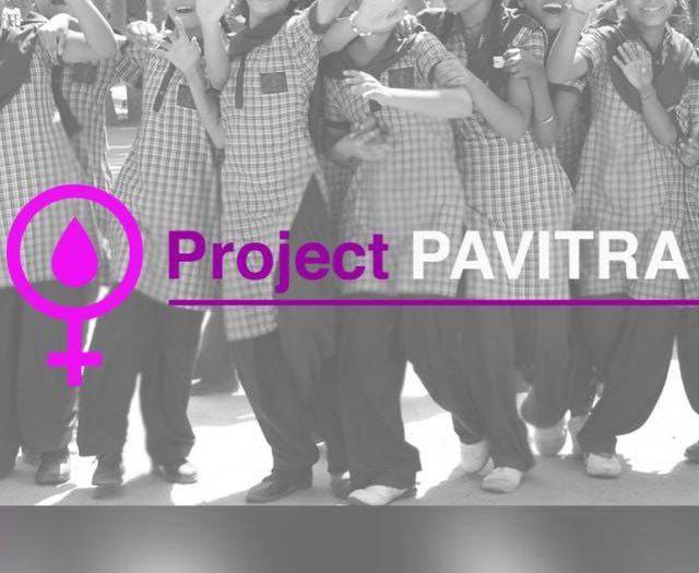 Pavitra (Pure)