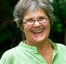 Elisabeth Jaeger